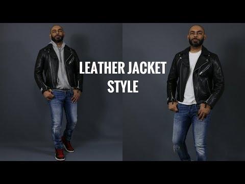 60 Hottest Men's Dreadlocks Styles to Try