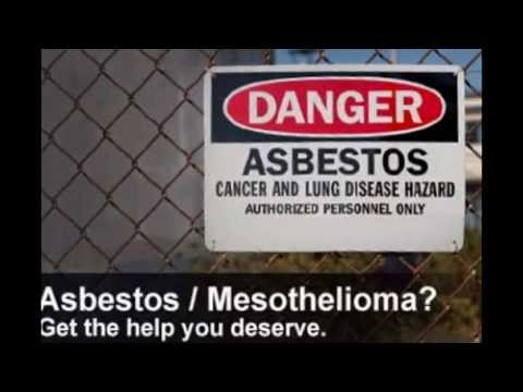 what-is-a-mesothelioma-cancer-attorney?
