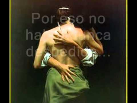 ENCADENADOS-LUIS MIGUEL