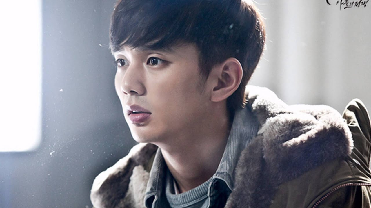 Yoo seung ho remember war of the son 2 youtube yoo seung ho remember war of the son 2 thecheapjerseys Choice Image