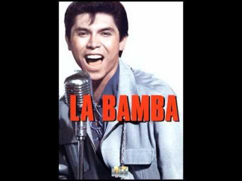 La Bamba.