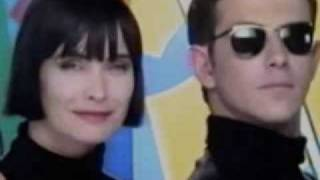 Breakout/Swing Out Sister