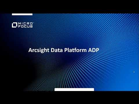 introduction-to-arcsight-logger-(with-demo)-and-the-arcsight-portfolio