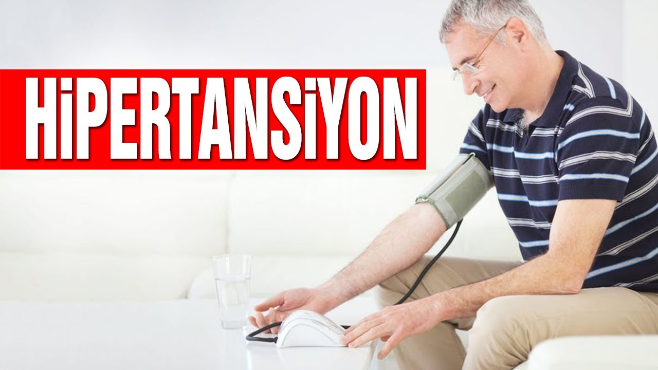 sistolik diastolik kan basıncı deneyim