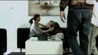 Dewi Lestari - Malaikat Juga Tahu (Official Video)