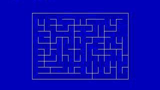 Dedale DOS for Old-Games.ru