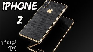 top-10-iphone-11-rumors-you-need-to-know