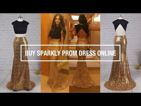 buy-sparkly-long-mermaid-backless-two-piece-prom-dress-for-cheap---millybridal.org