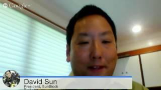 Cybercrime Whodunit: Investigating Through Forensics - HackSurfer Hangout