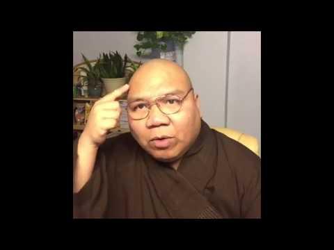Chứng Đạo Ca Bài 44 - Bất Dị Pháp Sư