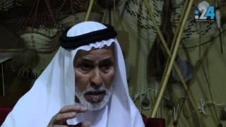 في مهرجان الرطب (ليوا): حضور طاغ للمرأة الإماراتية