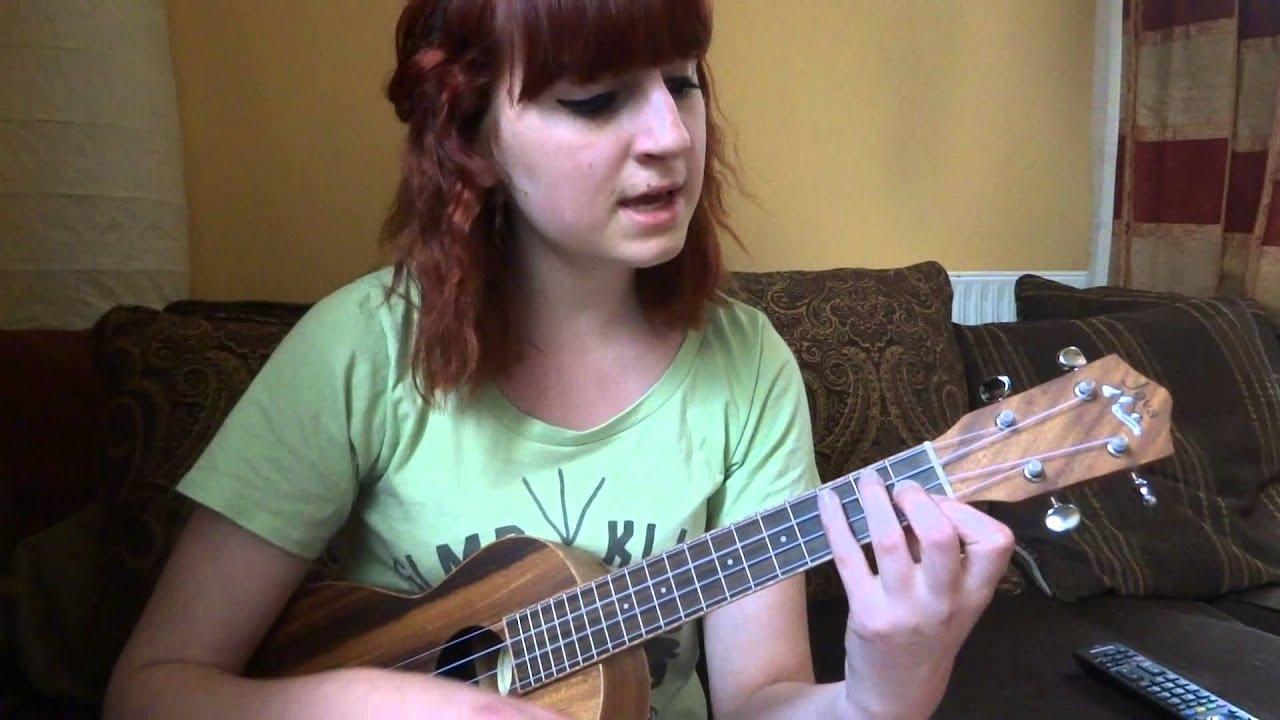 Last request paolo nutini ukulele cover youtube last request paolo nutini ukulele cover hexwebz Choice Image