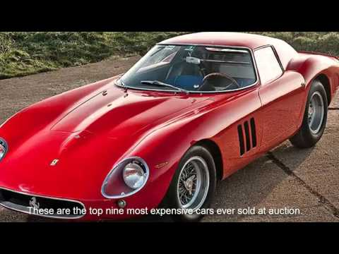 these-are-the-top-nine-most-expensive-cars-ever-sold-at-auction