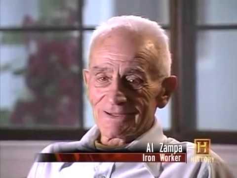 How Golden gate Bridge was Built - Full Documentary