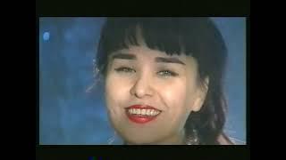 Yulduz Abdullayeva - Leytenant   Юлдуз Абдуллаева - Лейтенант