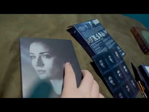 More Fake Blu-Ray's - Game of Thrones