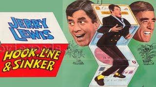 Hook Line And Sinker (1930) | Hollywood Comedy Romance Movie | Bert Wheeler, Robert Woolsey