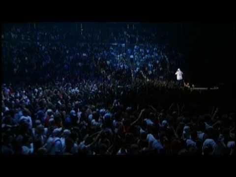 Sing For The Moment by Eminem (Live) | Eminem