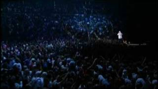 Sing For The Moment by Eminem (Live) | Eminem