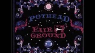 Pothead-California Day (Fairdground)