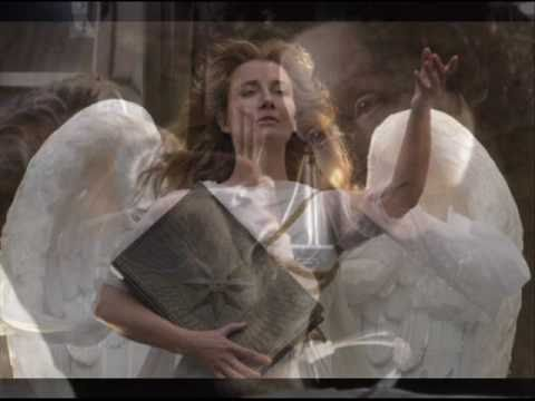 ANGELS IN AMERICA (2003) - Thomas Newman - Soundtrack Score Suite