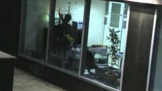 Открытие в Днепропетровске турагентства Друг в ТРЦ Апполо(, 2010-12-04T11:07:23.000Z)