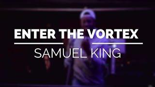 Samuel King  - #FLOVortex #SpokenWord #Poetry