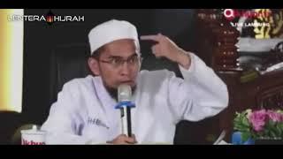 Download Video Aliran Sesat sufi MP3 3GP MP4