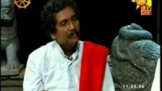 Repeat youtube video Dr. Vidya Kulapathi