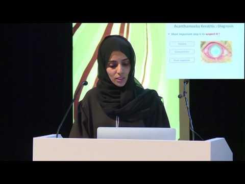 Huda AlDhaheri MD
