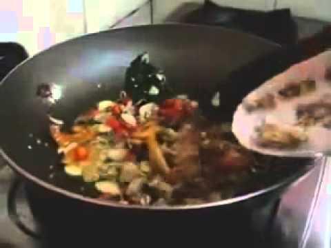 resep-dan-cara-memasak-nyemek-tempe