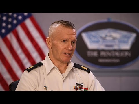 SEAC Shares His Thoughts On Leadership