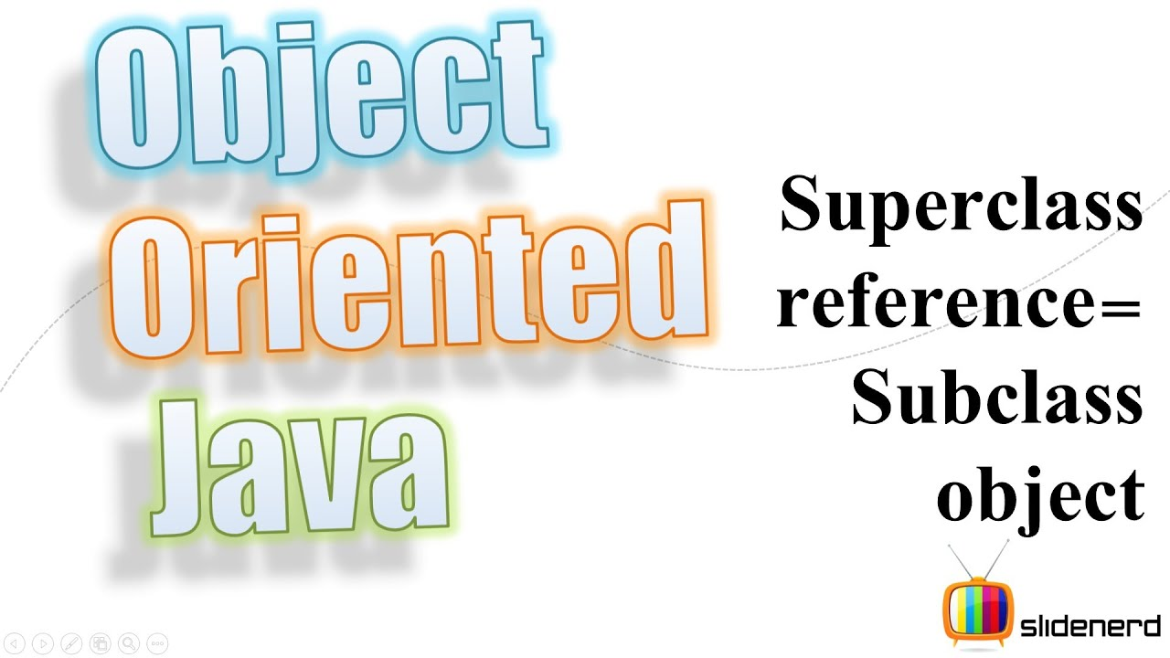 java how to pass by reference