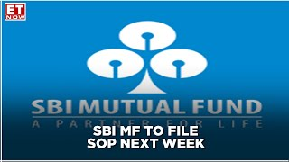 SBI MF to file SOP for Franklin's Liquidation Process Early Next Week