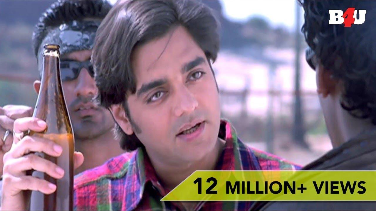 Download Chandrachur Singh Entering Eagle Gang's Territory | Josh | Shahrukh Khan, Aishwarya Rai
