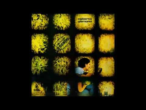 Egberto Gismonti - 1969 - Full Album