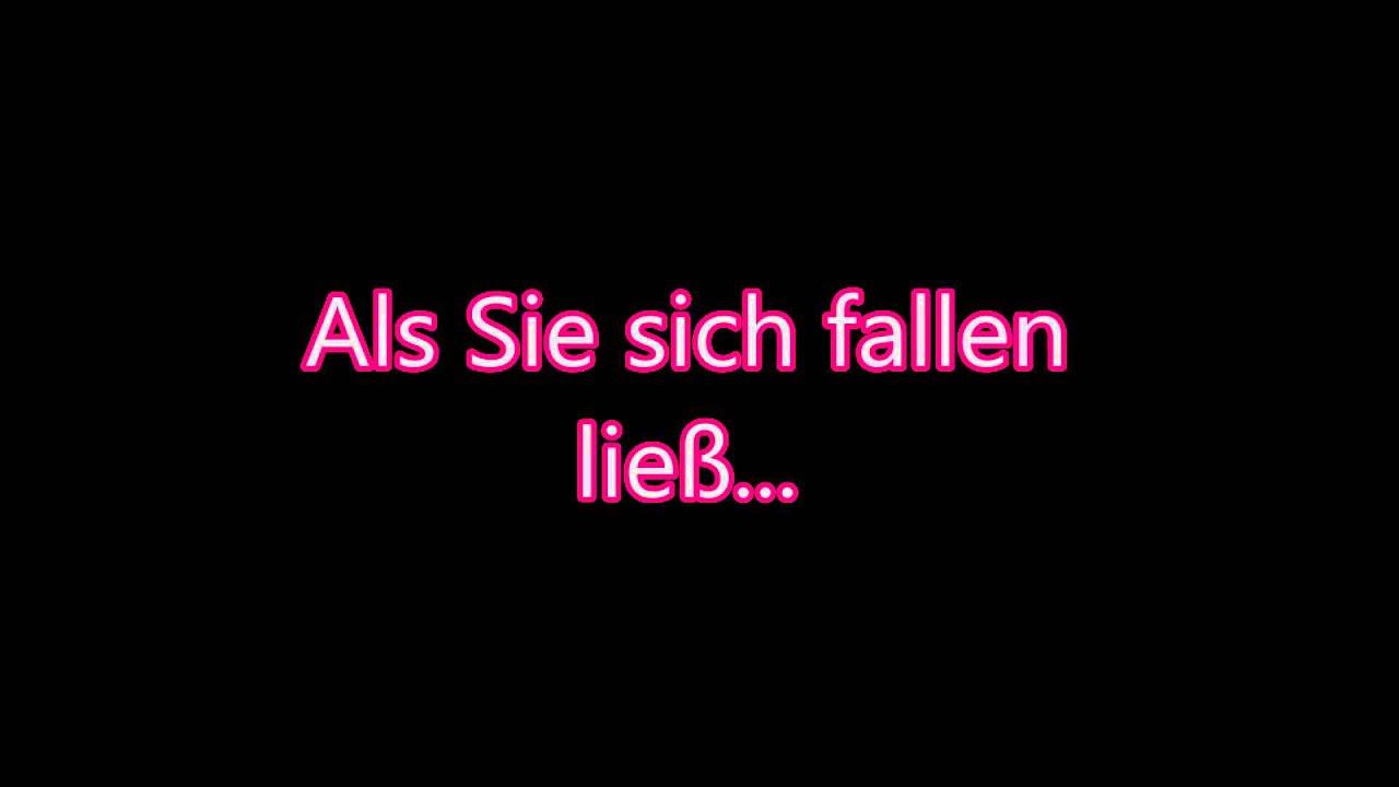 The Texte Zum Weinen Freundschaft Have you continuously