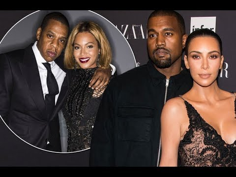 Jay Z Responds to Kanye West on 'Kill Jay Z'. Says His Ego Drugged him & says he gave Kanye $20 mil.