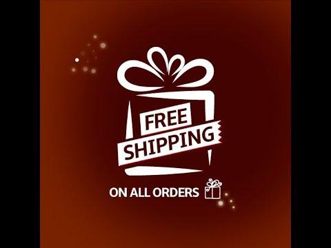 Kosher Gift Baskets | Shiva Gift Baskets | Kosher Hanukkah Gift Baskets