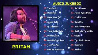 List Of Songs Recorded By Arijit Singh Wikivisually