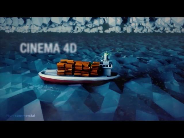 Promo /ב ג'אמפ קאט עושים סרטים 20.1.17