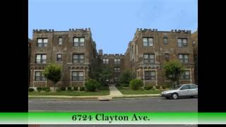 St..Louis Real Estate Investment News