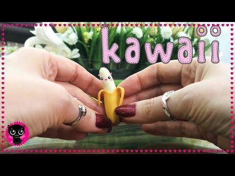 Erasers under a $1! Kawaii Fruit Erasers - KIMYOKITTEN