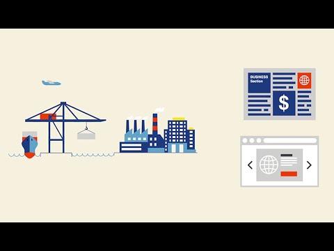 Export-Import Bank   Alternative Lending – Fund Your Business   Dun & Bradstreet