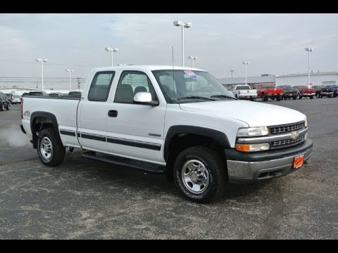2001 chevrolet silverado 2500 ls extended cab for sale dayton troy piqua sidney ohio cp14332t. Black Bedroom Furniture Sets. Home Design Ideas