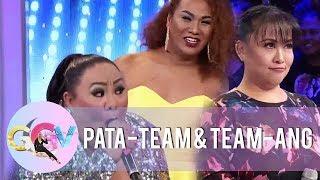ggv-pata-team-vs-team-ang-round-1