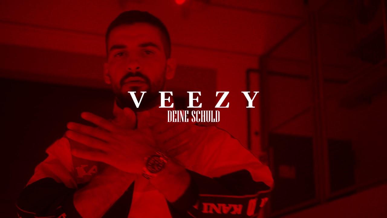 Download Veezy - Deine Schuld
