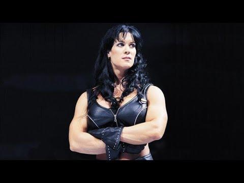 La aticada QUIERE HONRAR a Chyna en WrestleMania 34