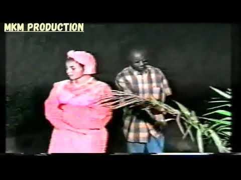 Download Laila laila sadi sidi tsohuwar zuma