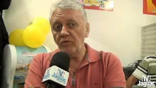 Prefeito de Ibicuitinga quer recuperear finanças do município com aumento do FPM 03 12 2014
